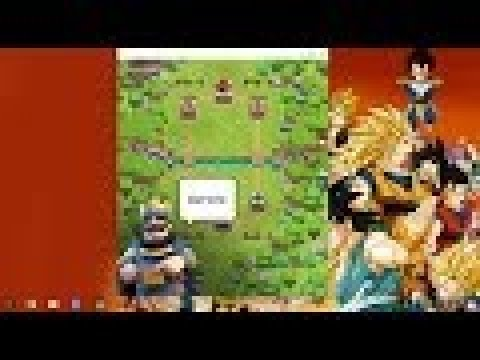 Clash Of Clans Free Download For Chromebook / Pin On Clash