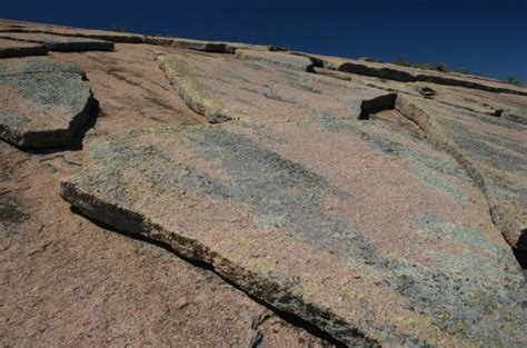 Granite, Rhyolite, and the Age of the Earth