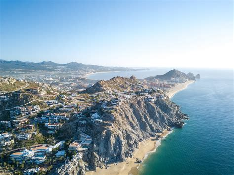 The Best Time to Visit: Guide to Los Cabos Weather