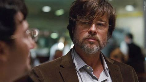 First look at 'The Big Short' movie is out
