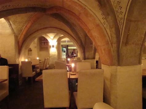 Store Thor, Ystad - Restaurant Reviews, Phone Number