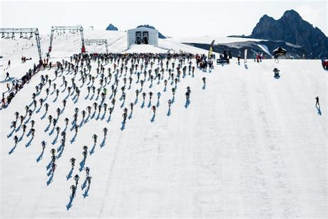 The Biggest Biking Events In Europe 2016   InTheSnow