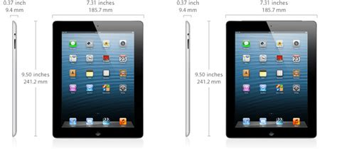 Which iPad do I have? How to identify which iPad you have