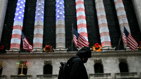 Looking Back at the Economic Crash of 2008 - The New York