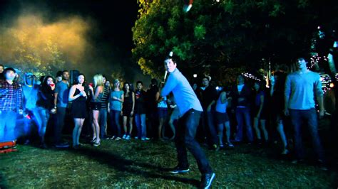 Project X - Official Trailer 2012 HD (comedy) - YouTube
