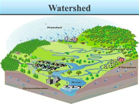 Watershed problem and management ; study on Khulna