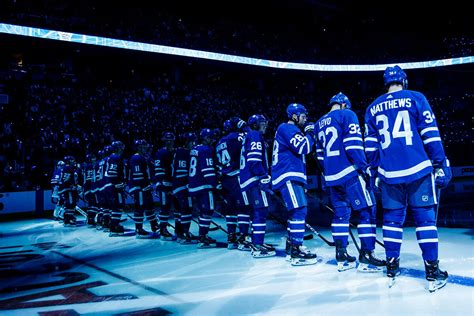 MLSE is Leading the Digital Revolution in Professional