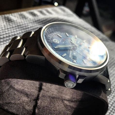Citizen Nighthawk Review and Best Models   Wristocracy