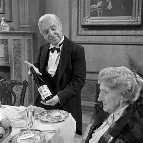 Dinner for One: British comedy beloved by Germans finally