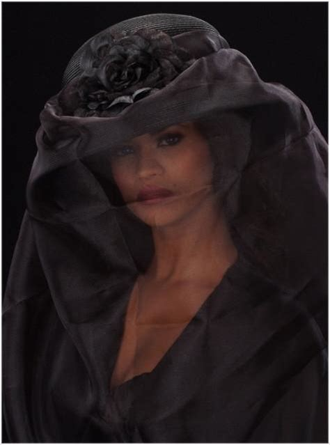 Ladies Funeral Dress Hats, Ladies Dress Hats for Funeral