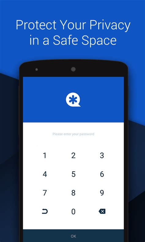 5 Best Hidden Text Apps for Android - Get Privacy