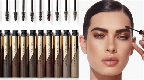 Where to buy the new Anastasia Beverly Hills DipBrow Gel