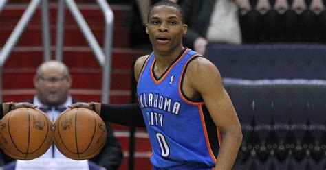 Russell Westbrook - Biography - Facts, Childhood, Family
