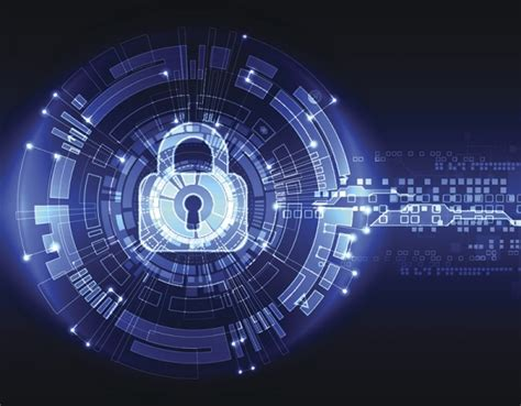 Cybersecurity Alert: What You Don't Know Can Hurt You