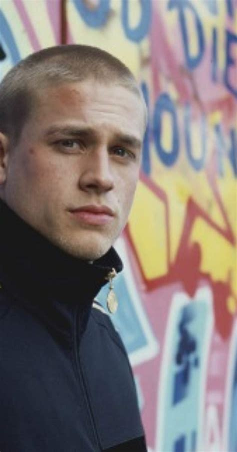 Pictures & Photos from Green Street Hooligans (2005) - IMDb
