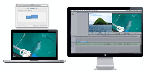 Best External Monitor for MacBook Pro and Air 2019 - 2020