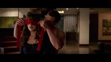 Fifty Shades Freed Trailer 1 (Universal Pictures) HD - YouTube