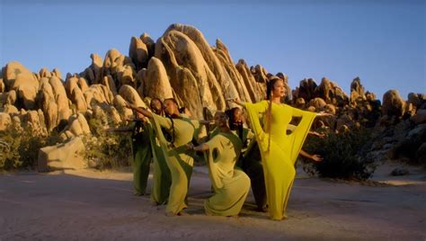 Apple Valley park featured in Lion King video - News
