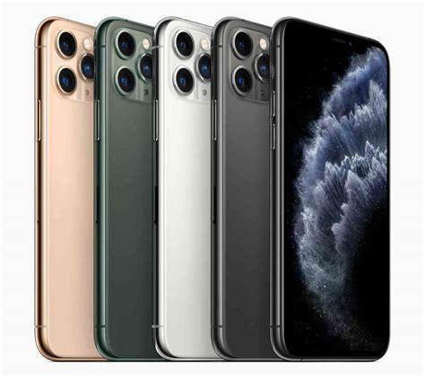 Are you buying an iPhone 11 or iPhone 11 Pro? | PhoneDog