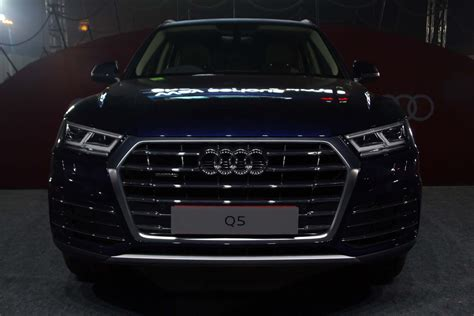 When Can We Expect the New 2021 Audi Q5?
