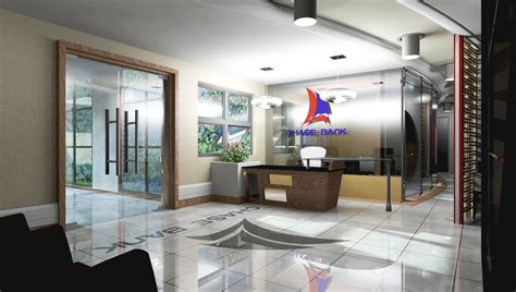 Chase Bank Private Banking