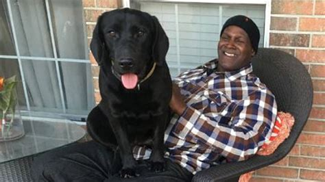 Malcolm Alexander Case: Exonerated and Released After 38