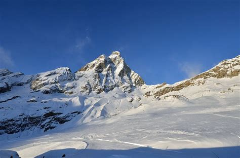 13 Top-Rated Ski Resorts in Italy, 2019   PlanetWare
