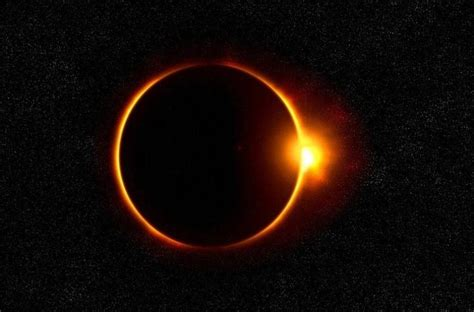 'Ring of fire' solar eclipse on December 26: Five things