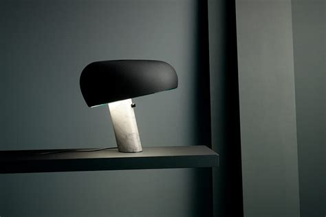 Snoopy Limited Edition Table Lamp   Flos   P5 Studio