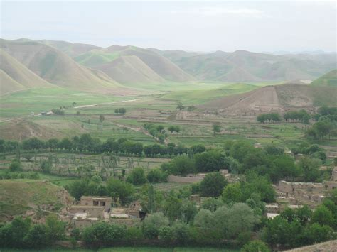 Badghis Province - Wikipedia