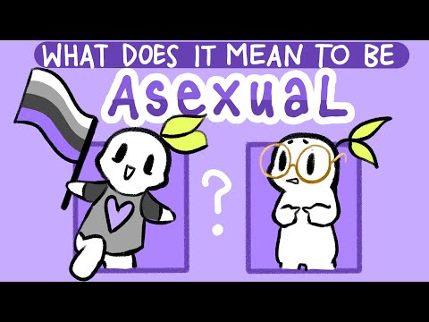 Asexual Wallpapers - Wallpaper Cave
