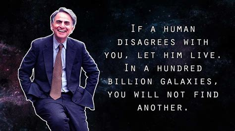 15 Carl Sagan Quotes That Will Make You Realize You're