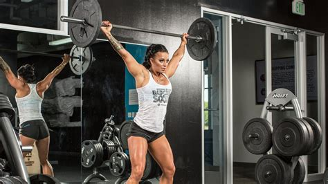 Why I Went Back To Bodybuilding To Get Stronger For
