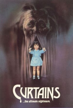 Curtains - Movie Review