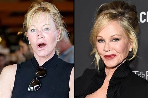 CELEBS CAUGHT WITHOUT MAKEUP WHO PROVE COSMETICS ARE JUST