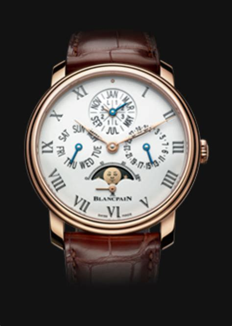 Top 10 Luxury Watch Brands   A Listly List