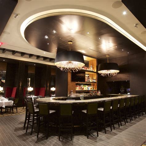 Hy's Steakhouse & Cocktail Bar — Gallery