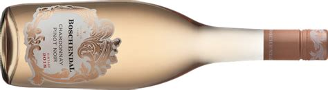 Two new Winemakers at Boschendal | Michael Olivier