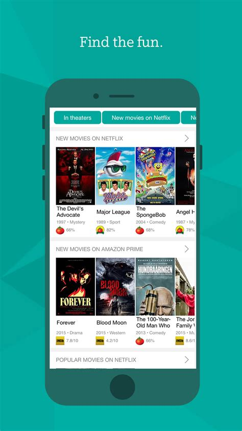 Microsoft Updates Bing App With Redesigned Homepage
