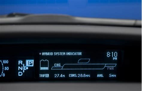 Toyota Prius recall in 2014 failed to fix problem, lawsuit