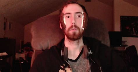 Asmongold Is About To Hit Max Level In WoW Classic In Less