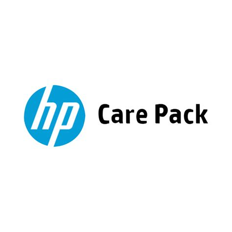 HP 2 year Post Warranty NDB Onsite Hardware Support w