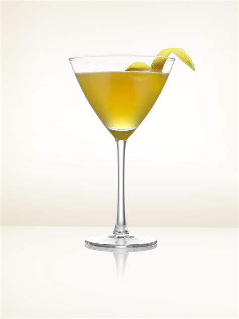 Sidecar Cocktail - taking the imbiber for a ride… | Cognac