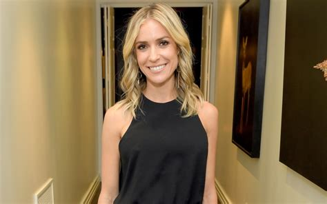 Kristin Cavallari Opens Up About How She Was Portrayed on