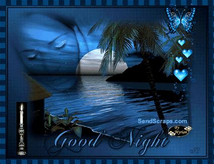 ᐅ Good Night images, greetings and pictures for WhatsApp