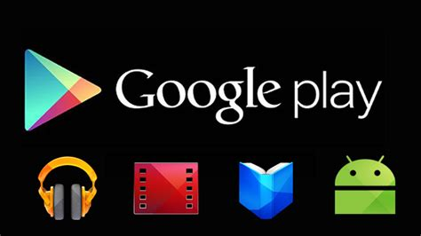 How to download android apps apk files from google play