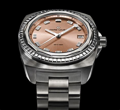 2017 Womens Luxury Watches - 2018 Models - Watches Models