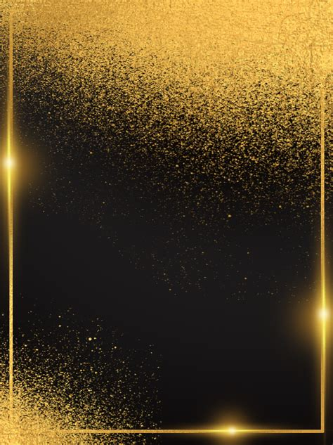 Bling Background Photos, Bling Background Vectors and PSD