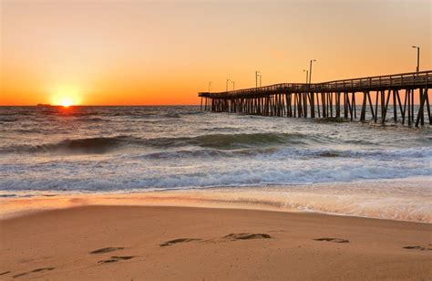 17 Most Beautiful Places to Visit in Virginia - Page 8 of