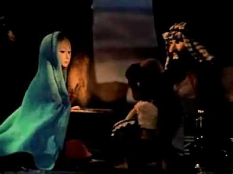 The Little Drummer Boy - Christmas classic - YouTube